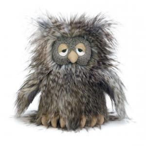 Jellycat - ORL2WL - Orlando Owl - 23  cm (336500)