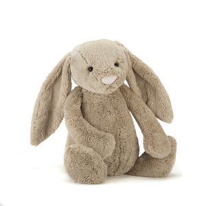 Jellycat - BAH2BN - Bashful Beige Bunny Huge - 51  cm (336744)