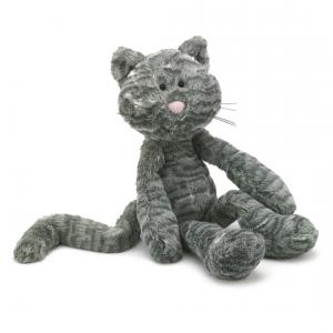 Jellycat - MER6C - Merryday Cat Medium -  cm (336786)