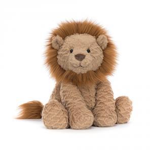Jellycat - FWL2LN - Fuddlewuddle Lion Large - 31 cm (336860)