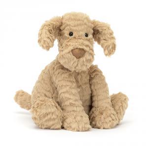 Jellycat - FW6PP - Fuddlewuddle Puppy Medium -  cm (336872)