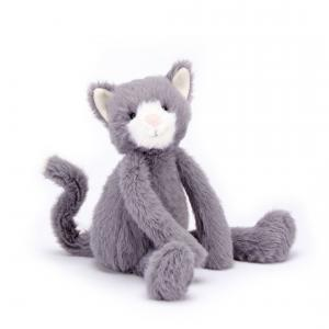 Jellycat - SW6K - Sweetie Kitten (336896)