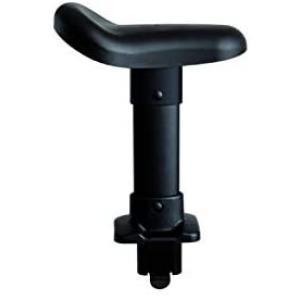 Babyzen - BZ10208-01 - Planche à roulettes pour poussette YOYO+ (338032)