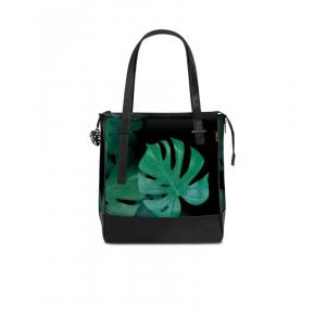 Cybex - 517000999 - Sac à langer Birds of Paradise (338138)