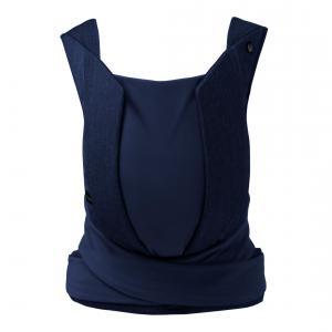 Cybex - 517000405 - Porte-bébé Yema Tie marine-Midnight blue (338168)