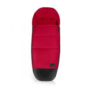 Cybex - 517001769 - MIOS Chancelière Infra Red   red (338186)