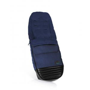 Cybex - 517000759 - Chancelière PRIAM Midnight Blue   navy blue (338208)