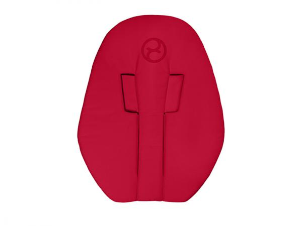 Coussin réducteur mios infra red | red