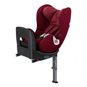 Cybex - 517000073 - SIRONA PLUS Infra Red | red (338342)