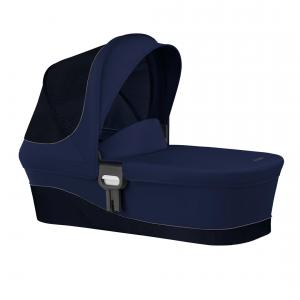 Cybex - 517000515 - Nacelle M Midnight Blue | navy blue (338458)