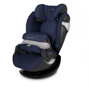 Cybex - 517000163 - PALLAS M Midnight Blue | navy blue (338634)