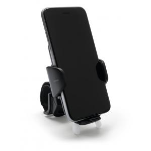 Bugaboo - 80500SH01 - Support smartphone pour poussette Bugaboo (338984)