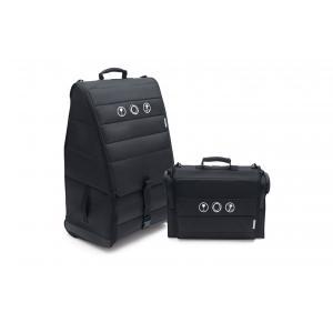 Bugaboo - 80560TB02 - Sac de transport confort pour poussette Cameleon, Donkey & Buffalo (338986)