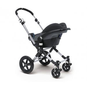 Bugaboo - 80401MC02 - Poussette Cameleon³ adaptateur siège-auto Maxi Cosi® (339130)