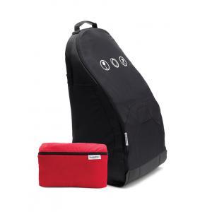 Bugaboo - 80562TB03 - Sac de transport compact pour poussette Bee+ et Bee3 (339180)
