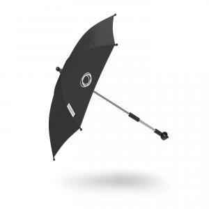 Bugaboo - 85350ZW01 - Bugaboo ombrelle NOIR (339358)