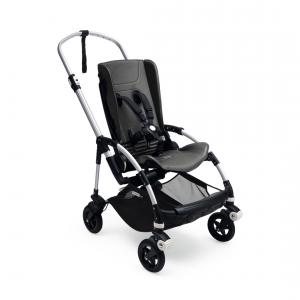 Bugaboo - 500200AL01 - Base Bee5 ALU (339448)