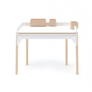 Oeuf NYC  - BU001 - Bureau Brooklyn Naturel (341872)