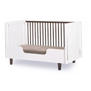 Oeuf NYC  - 1RHCK01-EU - Kit de conversion pour lit bébé Rhea (341938)