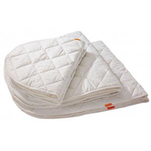 Leander - 404153 - Surmatelas junior (342066)