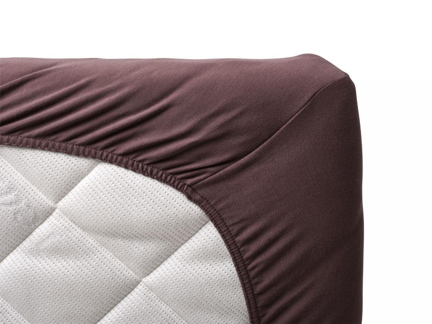 leander draps housse b b prune pour lit b b volutif. Black Bedroom Furniture Sets. Home Design Ideas
