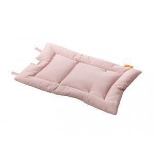 Leander - 502264 - Coussin Rose Pale pour chaise haute (342116)