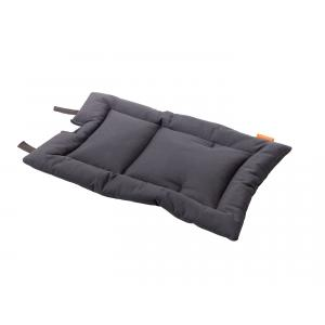 Leander - 305060-41 - Coussin chaise haute Griss Anthracite (342118)
