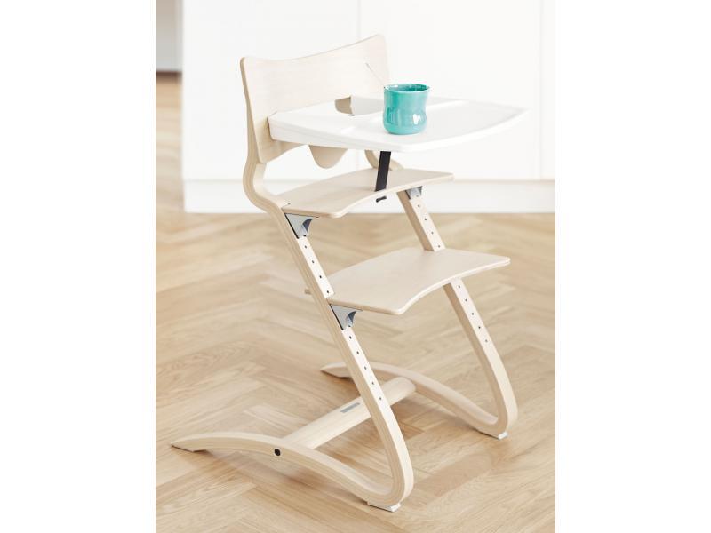 leander tablette pour chaise haute pour chaise haute. Black Bedroom Furniture Sets. Home Design Ideas