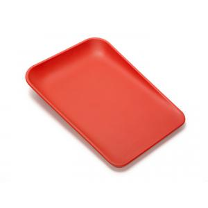 Leander - 510010-74 - Matelas à langer MATTY Rouge (342140)