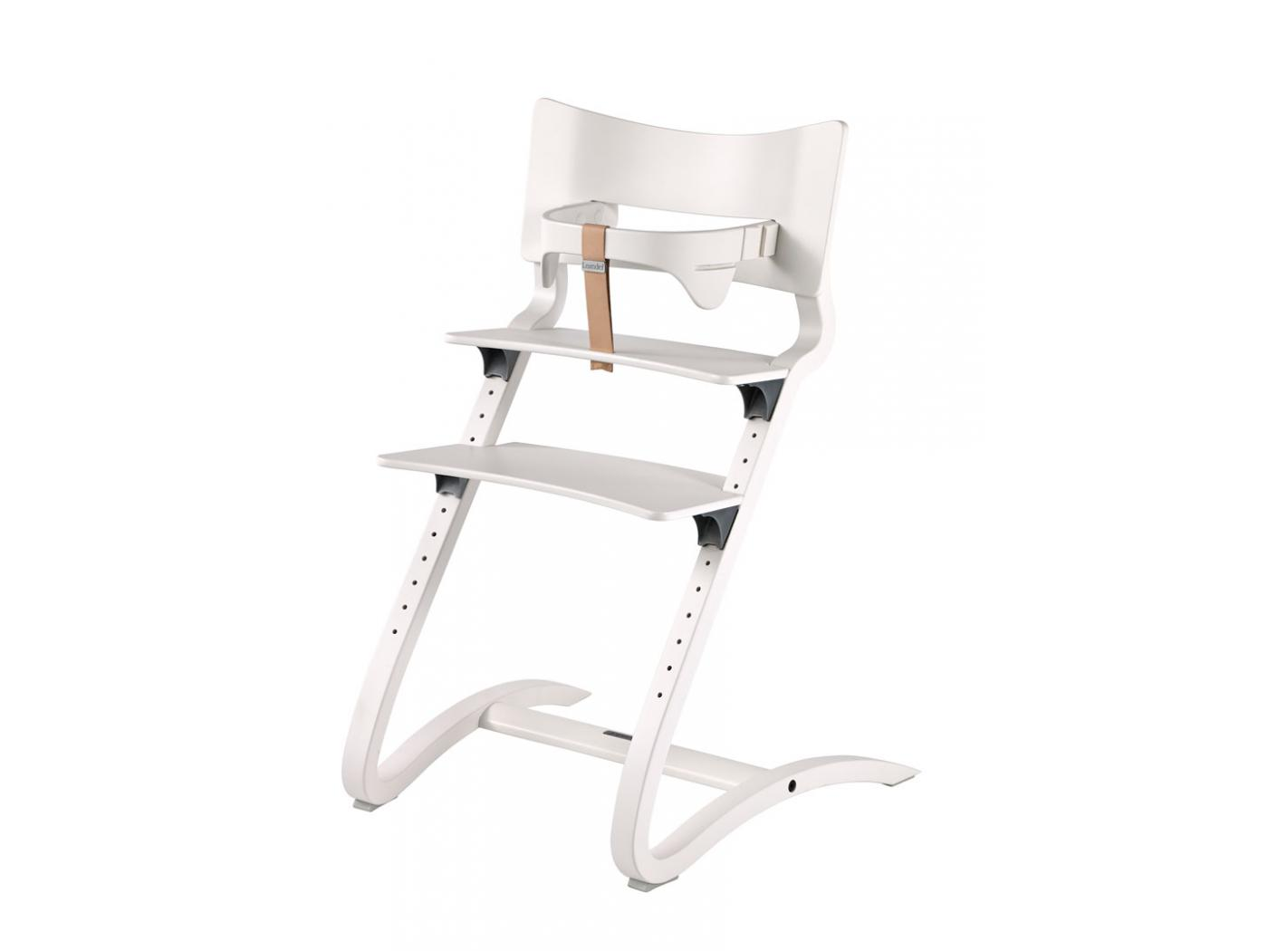 Chaise Evolutive Et Arceau Haute De Sécurité Blanc xBodrCe