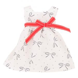 Gotz - 3402807 - Robe bébé, Yachting - Taille S (342396)