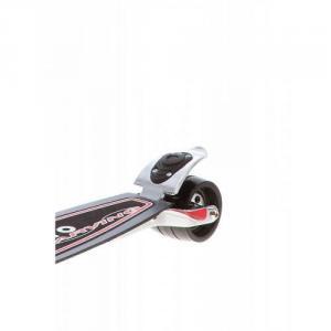 Micro - AC5001B - Roue arrière pour Monster bullet (vendue par deux) (342558)