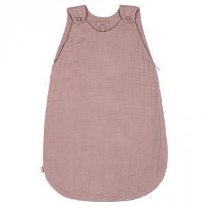 Numéro 74 - 58064 - Gigoteuse Baobad Dusty pink 3-9 mois (343960)