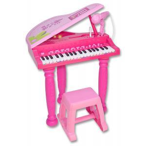 Bontempi - 103071 - Grand piano I Girl  (344166)