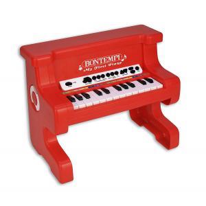 Bontempi - 102000 - Grand piano Bontempi  (344170)