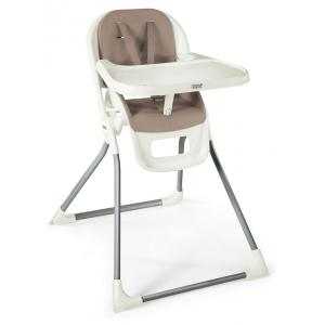 Mamas and Papas - 400603600 - Pixi Highchair Putty (345600)