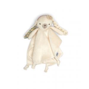 Mamas and Papas - 7580N9400 - Comforter - Millie Bunny New Millie & Boris Girl (346536)