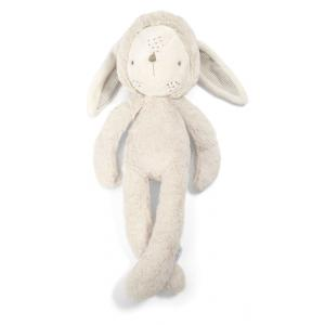Mamas and Papas - 757044001 - Soft Toy - My First Bunny Large Neutral (346562)