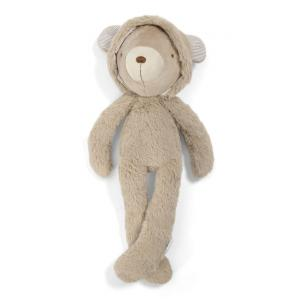 Mamas and Papas - 757044000 - Soft Toy - My First Bear Large Neutral (346564)