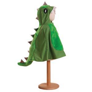 Travis - DIN-TOD - Costume Dinosaur green - 18 à 36 mois (347132)