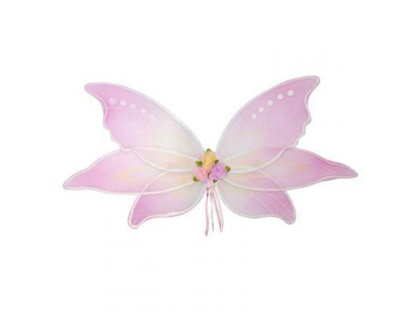 Wings - pink sorbet pink/cream -3 ans et plus