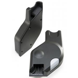 Stokke - 321500 - Adaptateur pour siège auto Maxi Cosi® (348612)