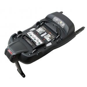 Stokke - 449300 - Base Iso Fixe pour siège auto iZiGo™ Modular™ by BeSafe® (348622)