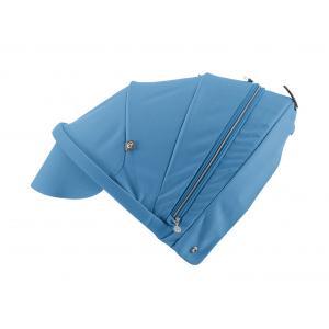 Stokke - 464006 - Capote Bleu pour poussette Scoot (348670)