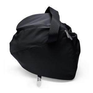 Stokke - 344715 - Sac Shopping Stokke® Xplory® couleur noir (348744)