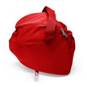 Stokke - 344703 - Sac Shopping Stokke® Xplory® couleur rouge  (348754)