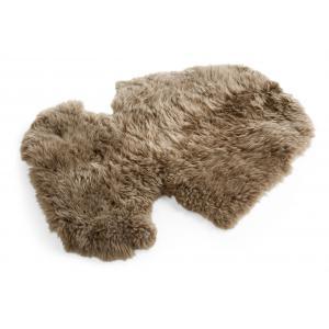 Stokke - 177500 - Véritable peau de mouton naturelle (348884)