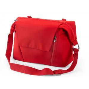 Stokke - 457101 - Sac a langer Rouge Stokke®  (348888)