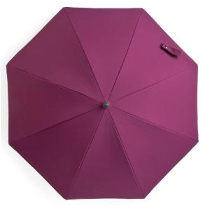 Stokke - 177105 - Ombrelle Stokke® Prune pour poussette  (348906)