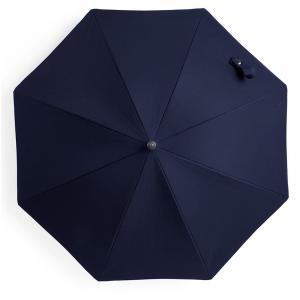 Stokke - 177116 - Ombrelle Bleu Profond pour poussette Stokke (348916)